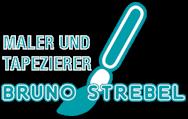 Malerwerkstatt Bruno Strebel