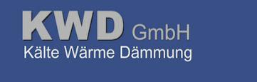 Bildergebnis für KWD GmbH